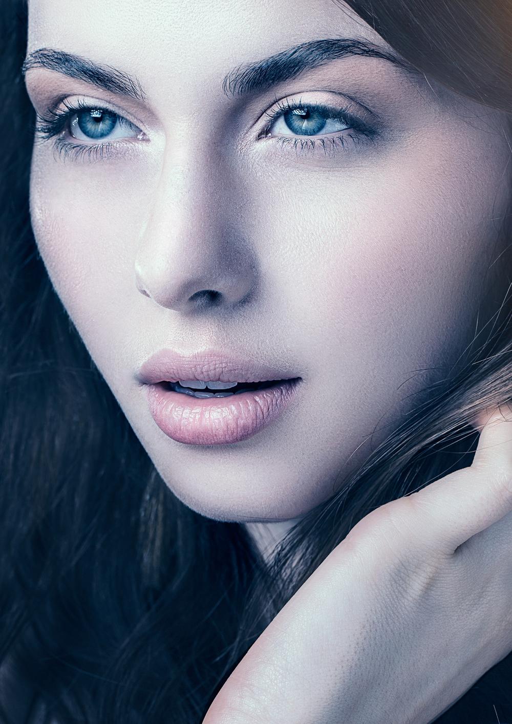 Nicole4.jpg