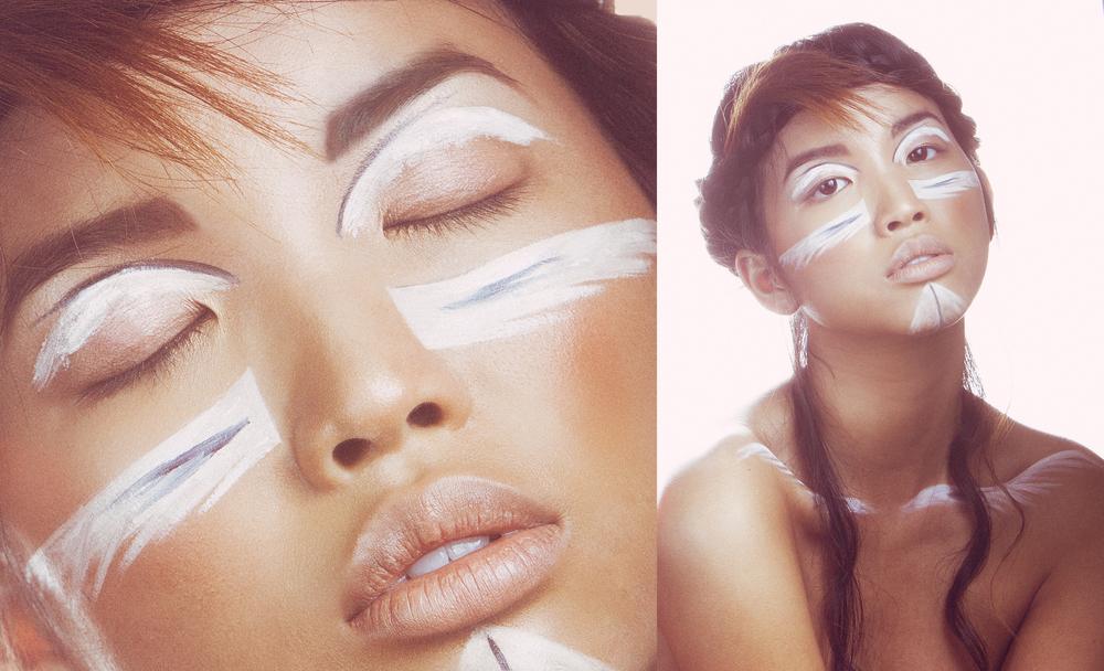Indianer.Makeup.collage.jpg