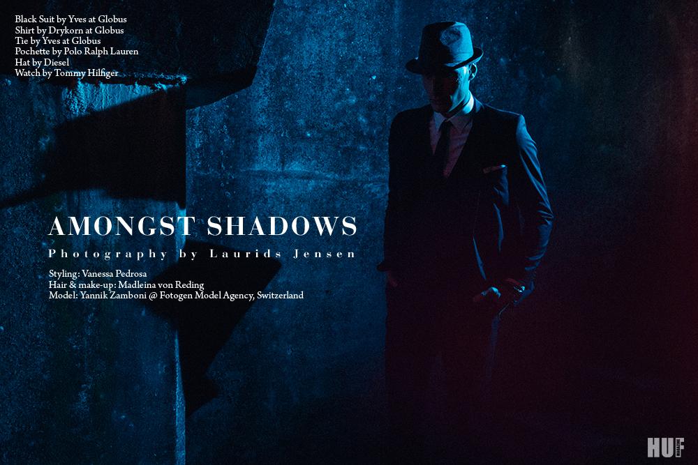 AmongstShadows_LauridsJensen_HUFMag_01.jpg