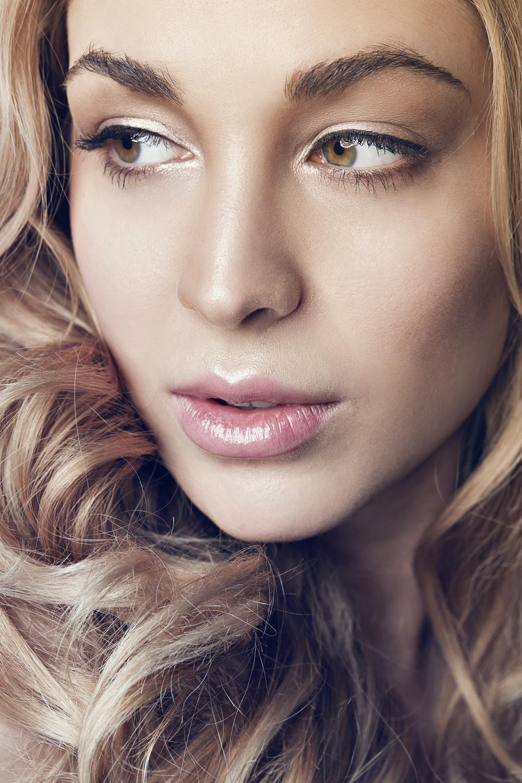Beautyshoot_10_02_20154207.jpg