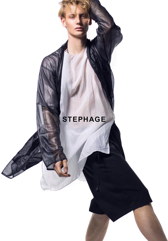 Stephage_Hochformat2s.jpg