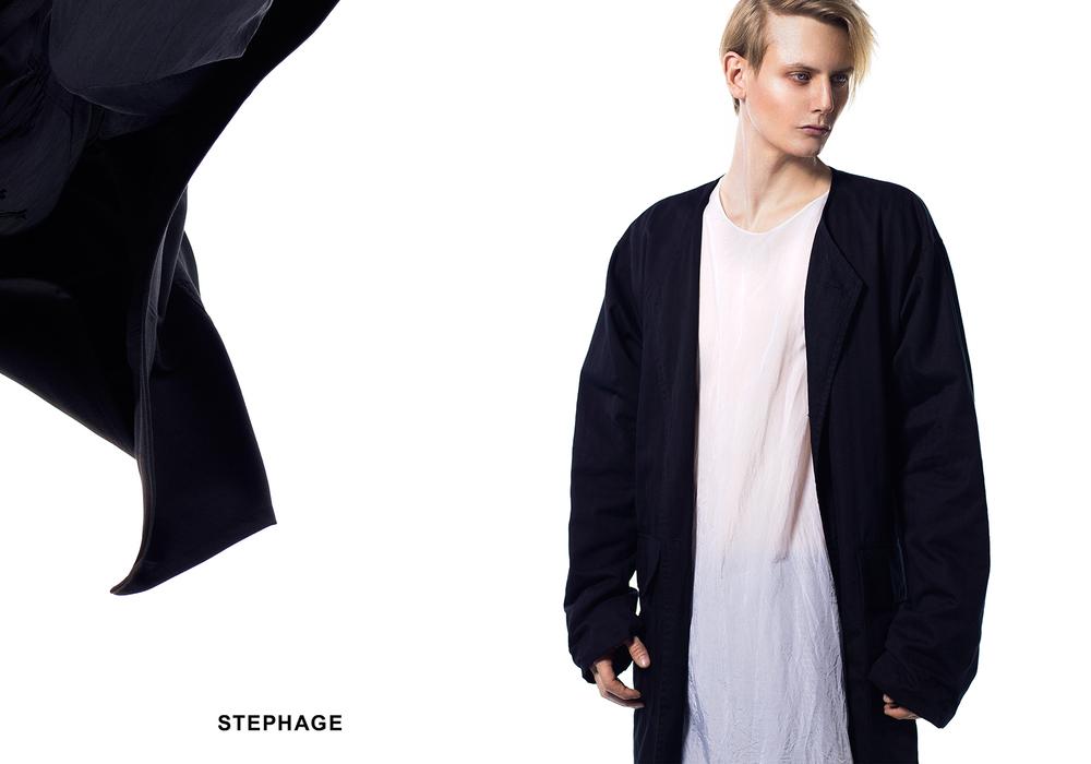 Stephage_Querformats.jpg