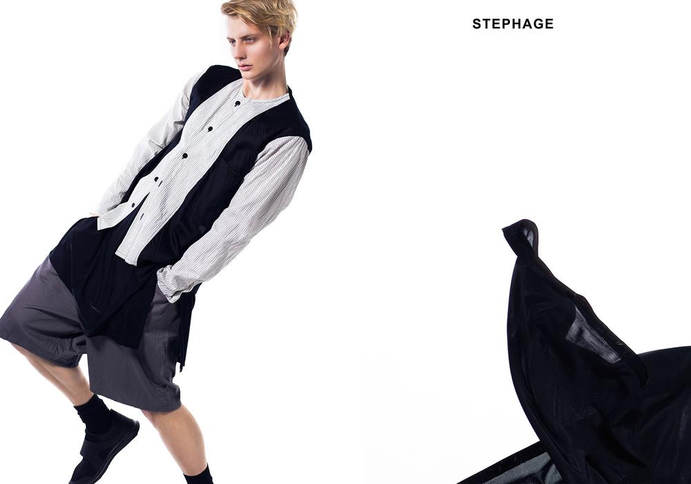 Stephage_Querformat2s.jpg