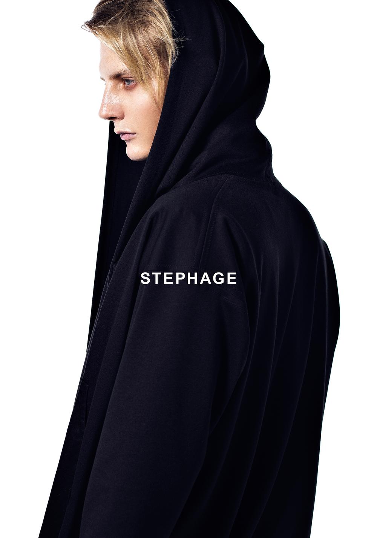 Stephage_Hochformats.jpg