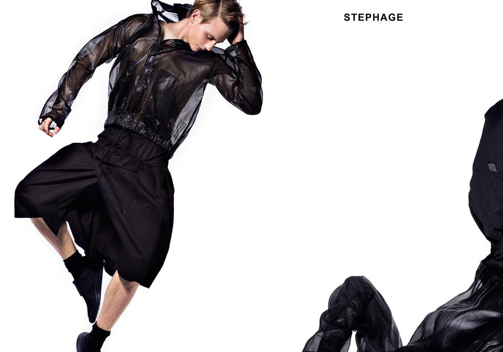Stephage_Querformat5s.jpg