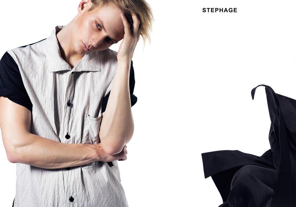 Stephage_Querformat4s.jpg