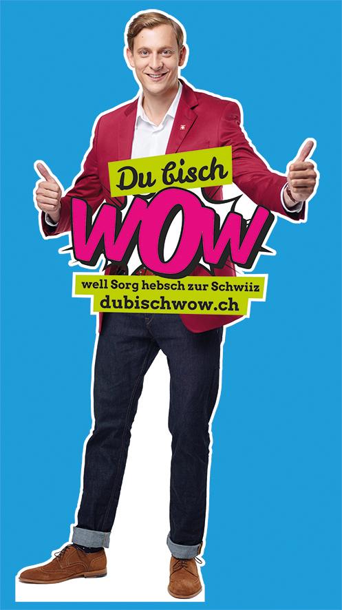 WOW-Master_Deutsch.jpg