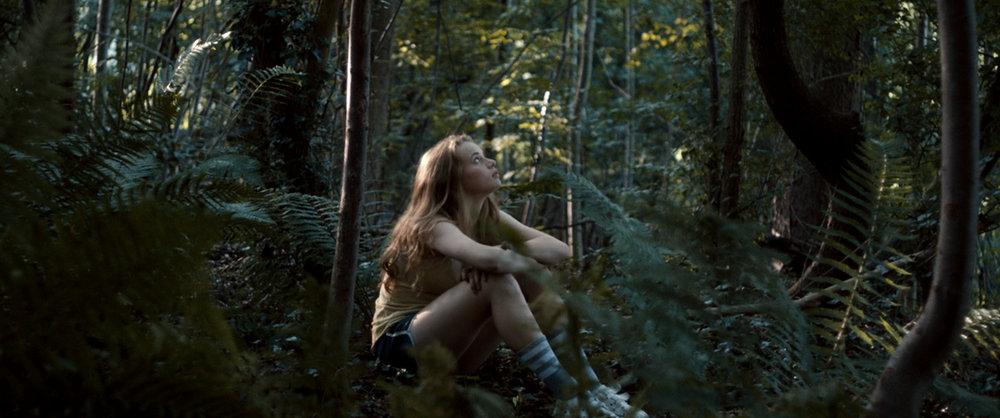 Luna Wedler. Blue mind. Madleina von Reding.4.jpg