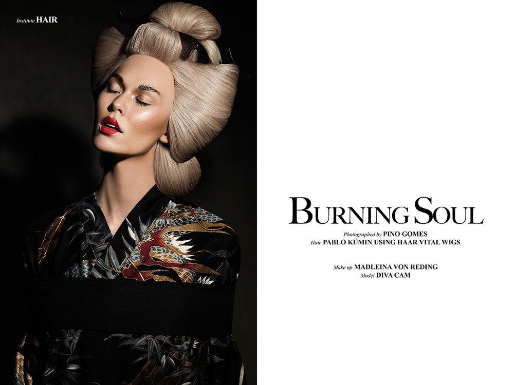 burning-soul2.jpg