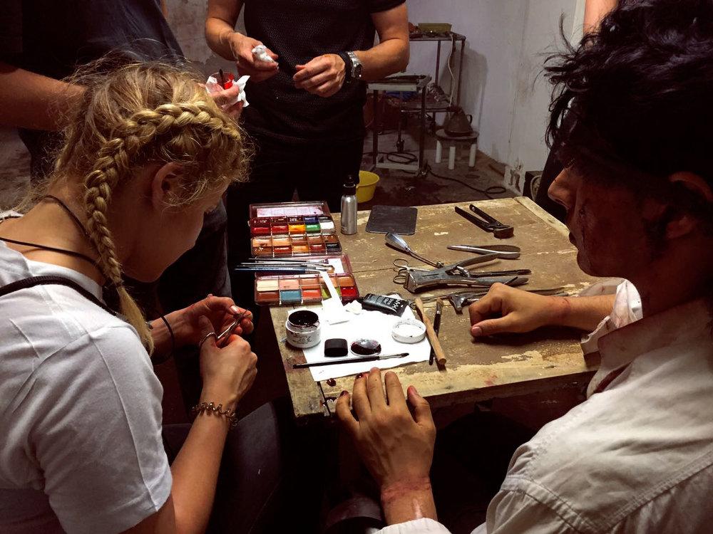 SFX.Makeup. Madleina von Reding.4.jpg