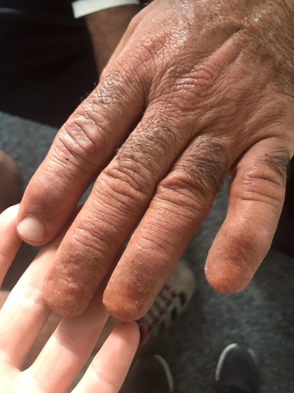sfx.fingers.jpg