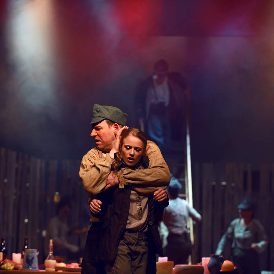Cyrano.Theater.Stans.jpg
