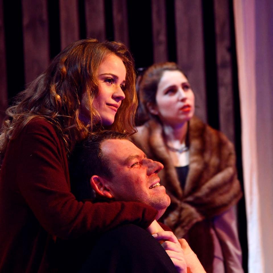 Cyrano.Theater.Stans2.jpg