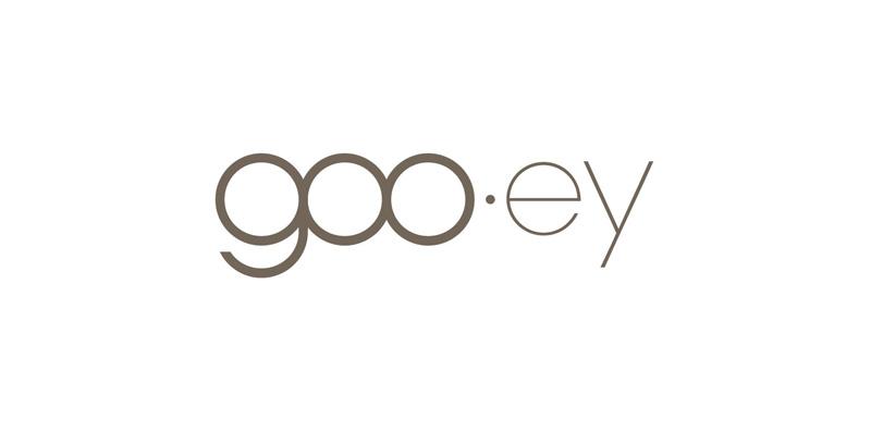 GOOEY-1.jpg