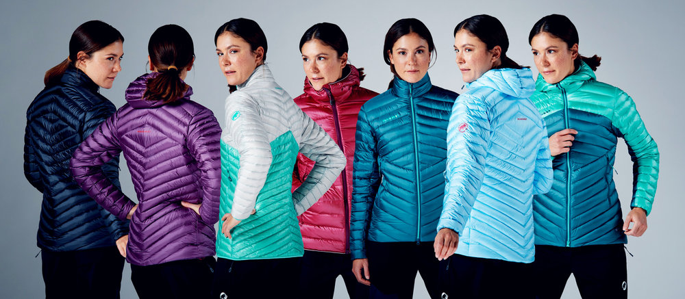 Jackets.mammut.women.jpg