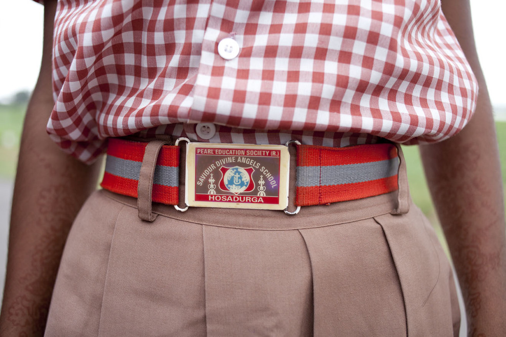 Becca_Ewing_India_belt buckle.jpg