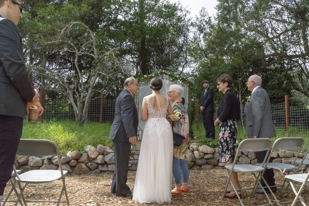 pg_wedding-76.jpg