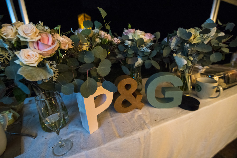 pg_wedding-199.jpg