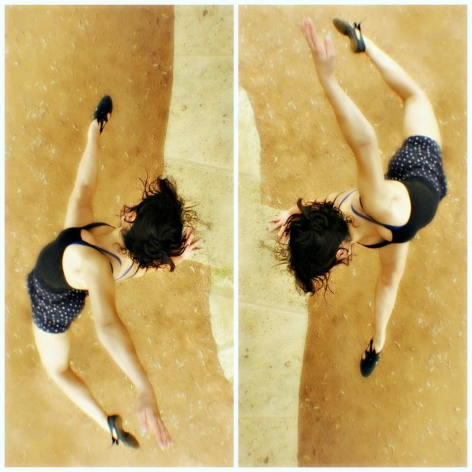 dance aerial.jpeg