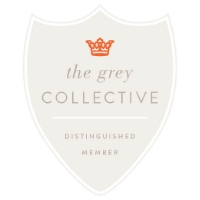 badge_collective7.jpg