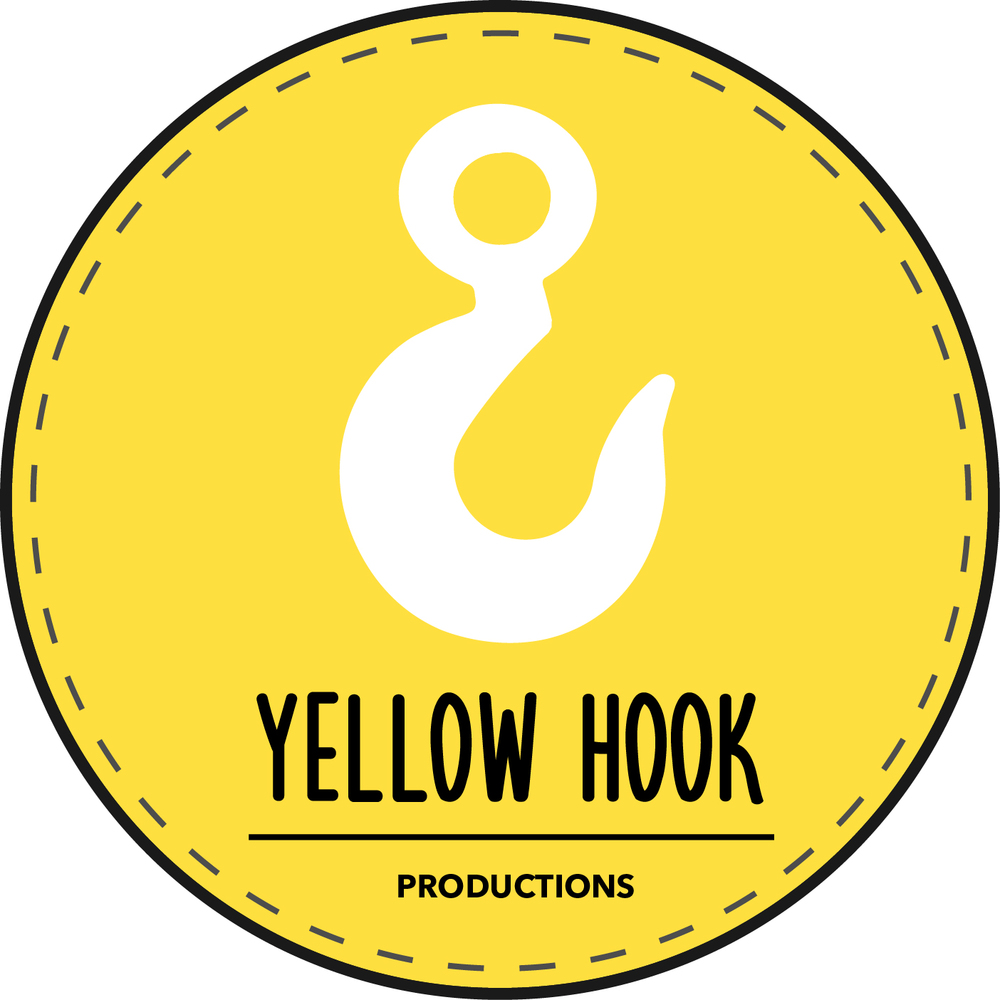 Yellow Hook Productions