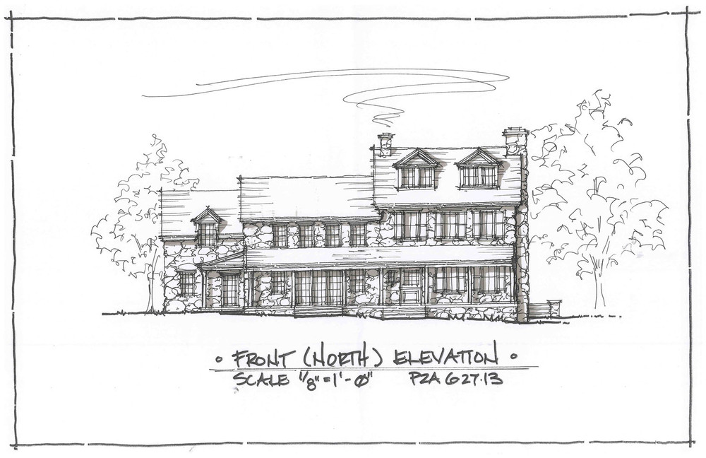 North elevation.jpg