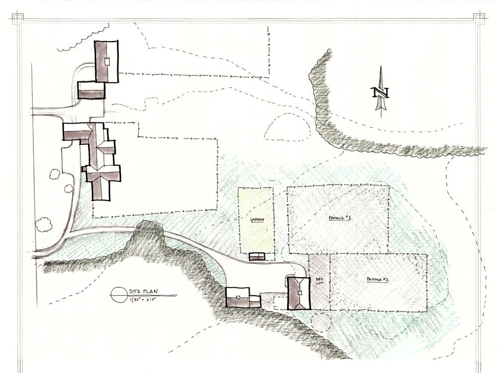site plan 1.jpg