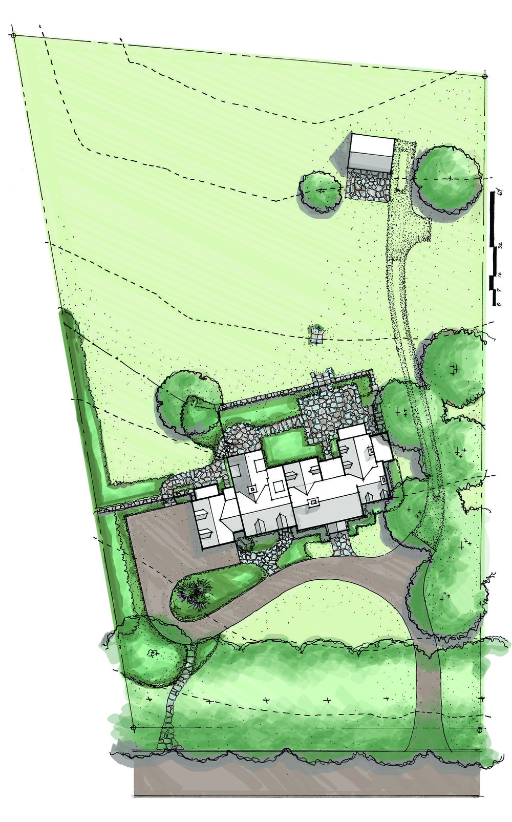 Site Plan A reduced saturation.jpg