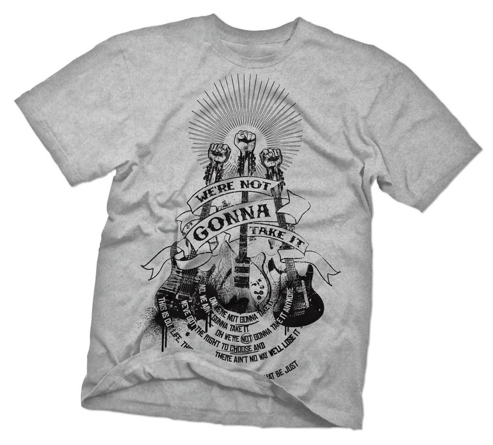 Garment Graphics Joseph Buckingham Short Circuit Tshirt Johnny Number 5 Shirt Movie Soul6