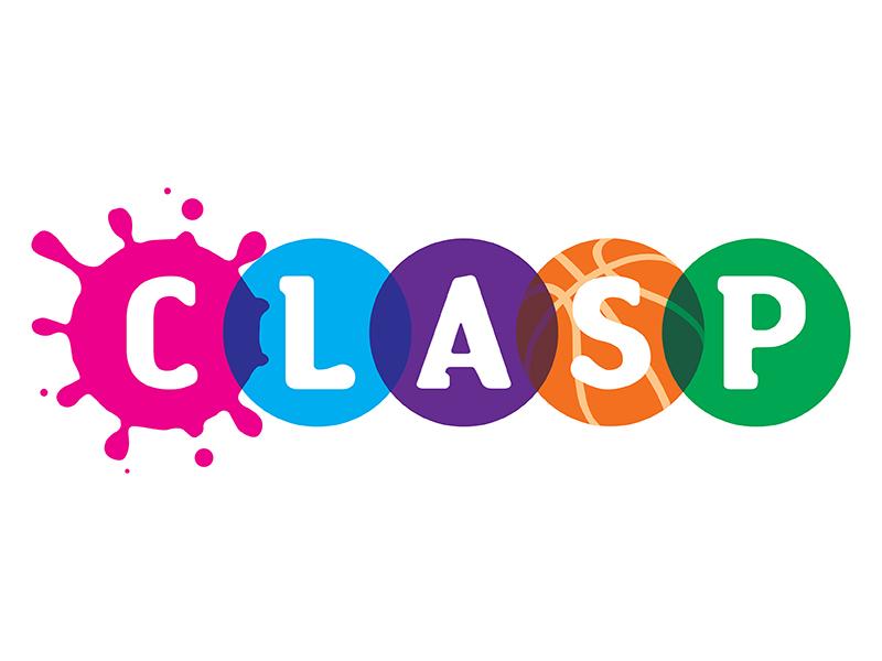 Clasp-web.jpg