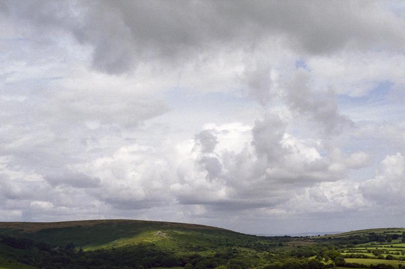 Dartmoor 2014 K-Gold011.jpg