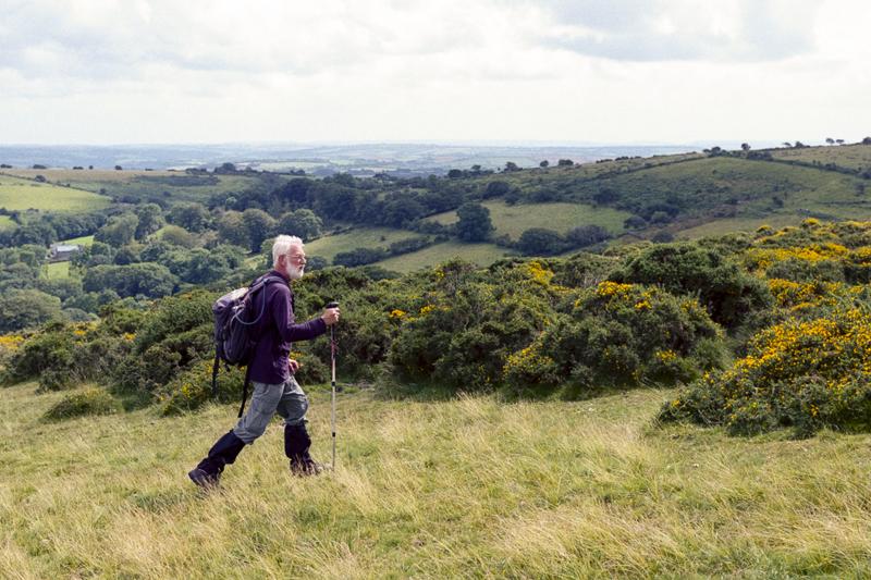 Dartmoor 2014 K-Gold012.jpg