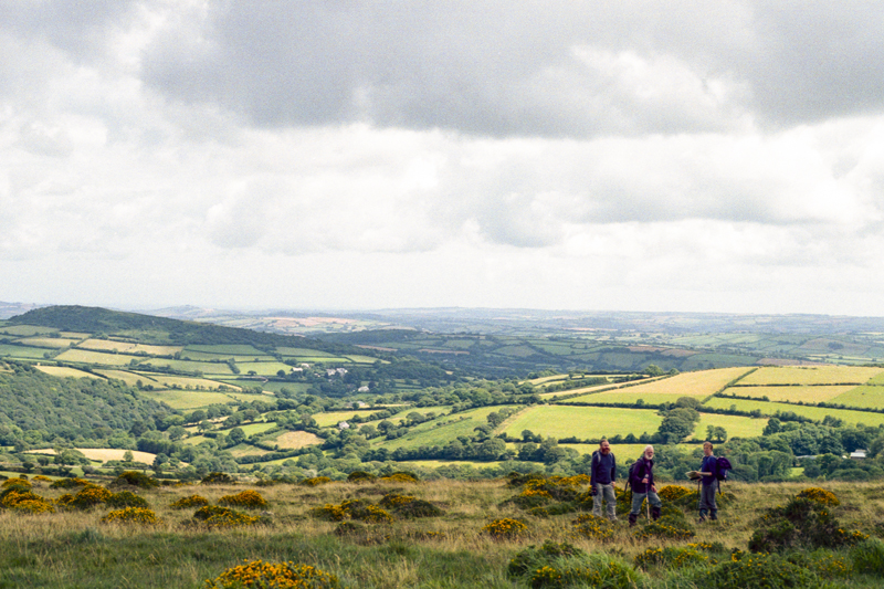 Dartmoor 2014 K-Gold015.jpg