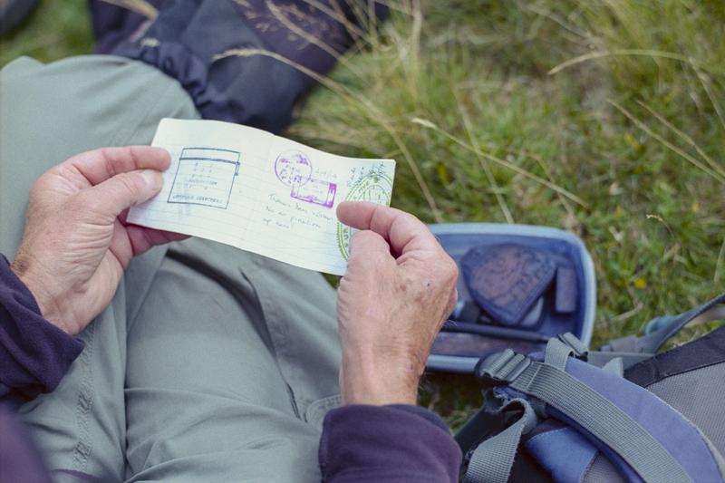 Dartmoor 2014 K-Gold018.jpg