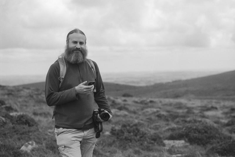 Dartmoor 2014 K-Gold002.jpg