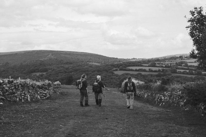 Dartmoor 2014 K-Gold006.jpg