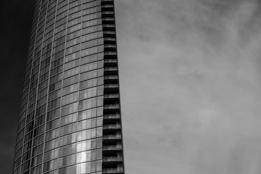 Dallas-10.jpg