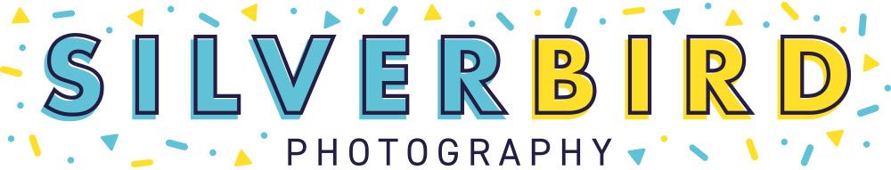 SILVERBIRD-RGB-1000px-01.jpg