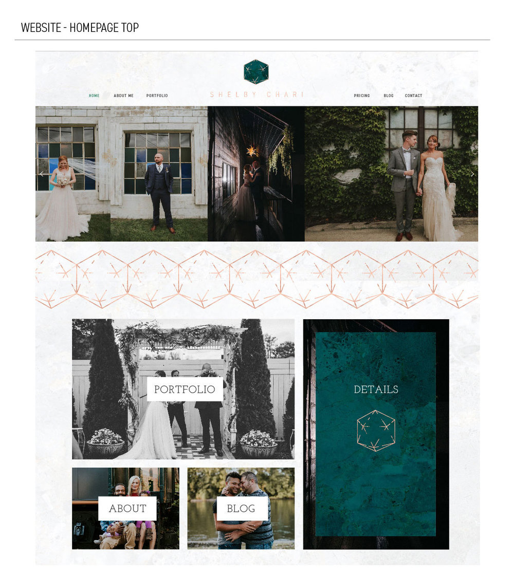 Website-mock-up.jpg