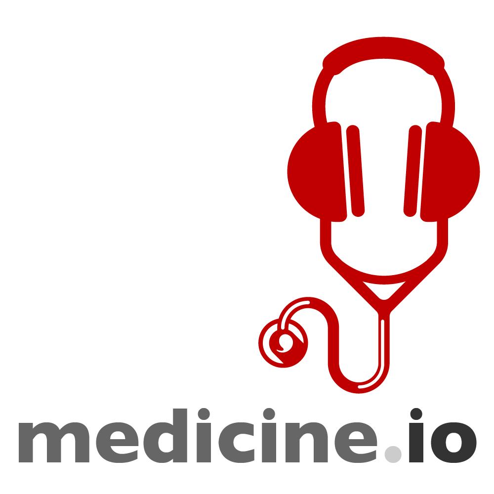 medicine.io