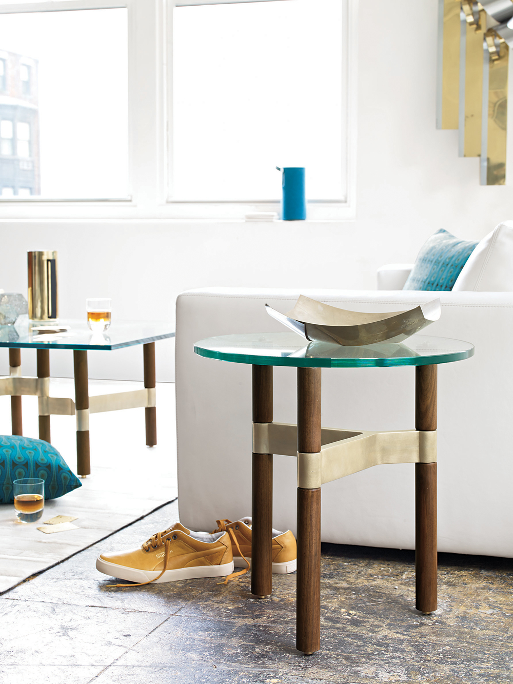 DWR_Chris_Hardy_Design_ Helix_Table