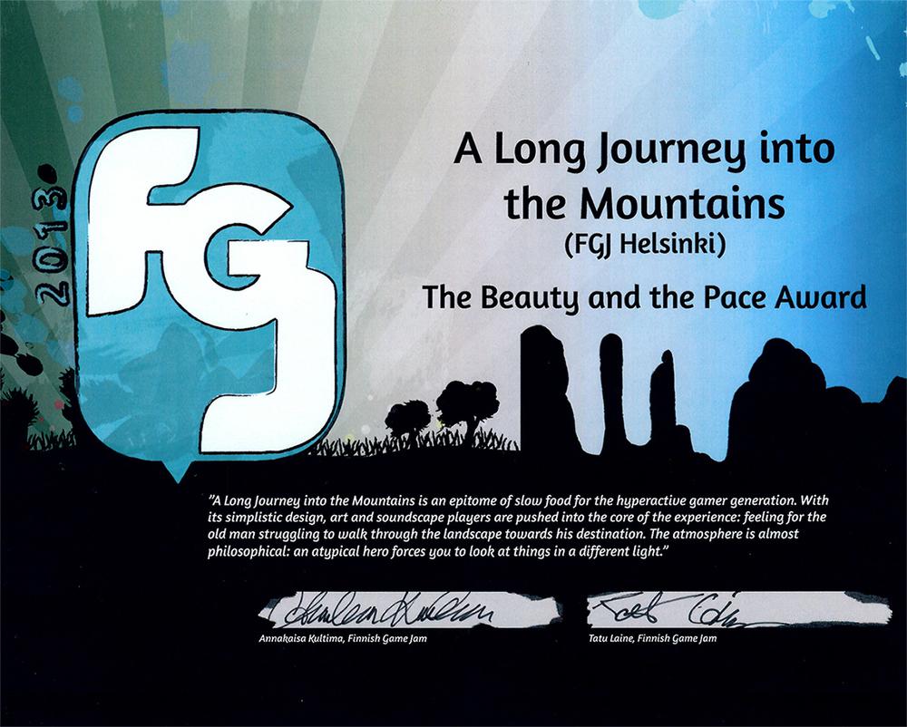 FGJ_diploma.jpg