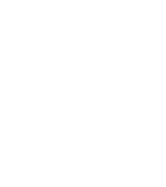 The Moss Cider Project