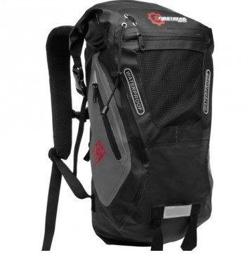 Ogio-Rebel-Back-Pack-Backpack1-740x734.jpg