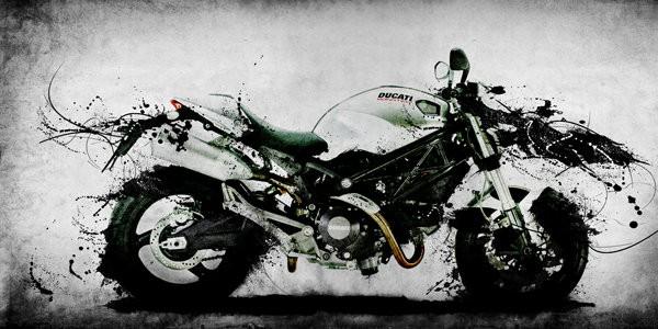 moto art. duc00039.jpg moto art
