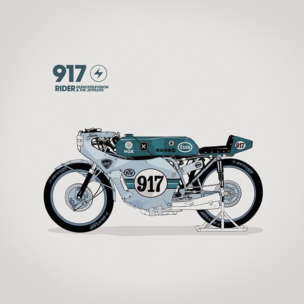 motorcycle-art-2.jpg