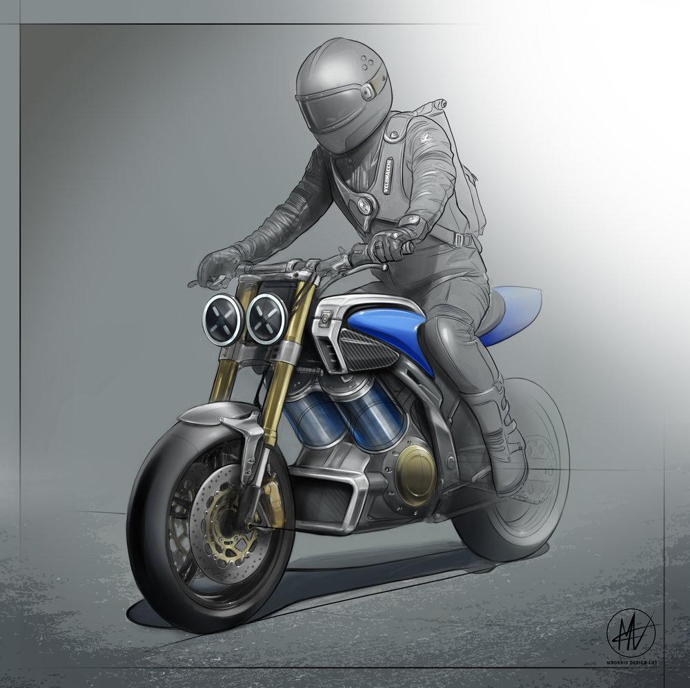 Matthew Norris -Triumph.jpg