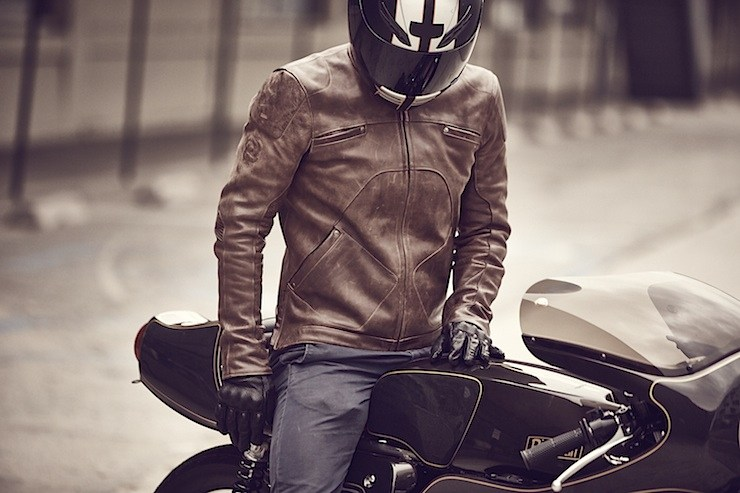 pagnol-m1-jacket-motorcycles.jpg