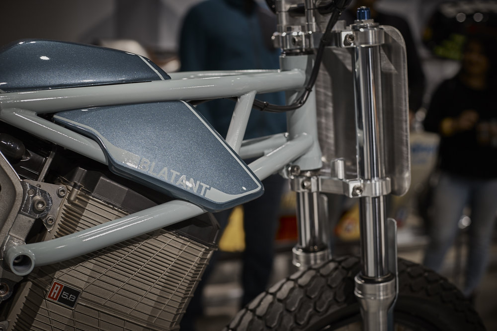Petersen electric bikes 6.jpg