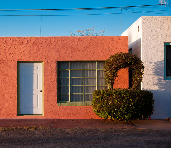Phoenix, Az 2011
